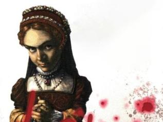 A Wicked History: MaryTudor