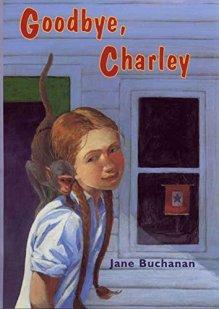 goodbye charley