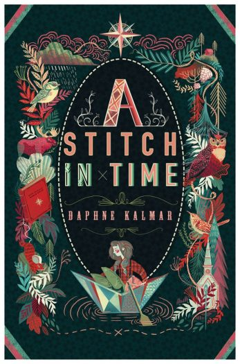 A-Stitch-in-Time_final-cover-676x1024